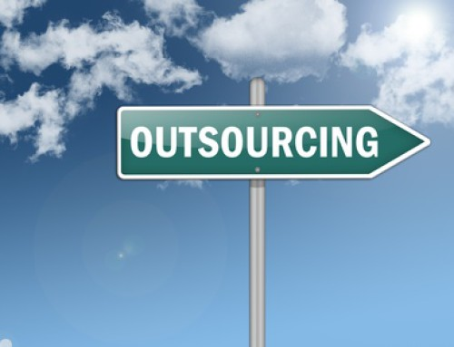 Time for outsourcing contract renewal? Here are some tips