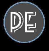 Peter Eriksson Logo