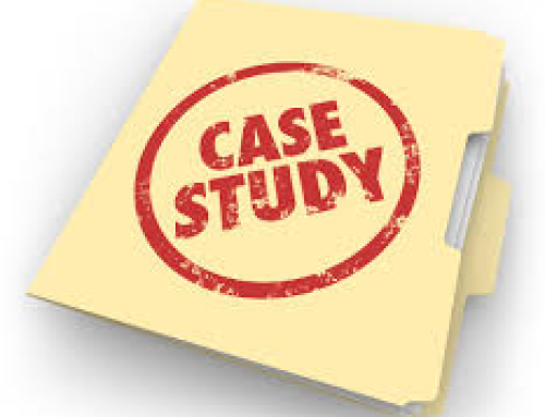 Case Study: Company Implements Network Strategy to Support Dynamic Business Needs