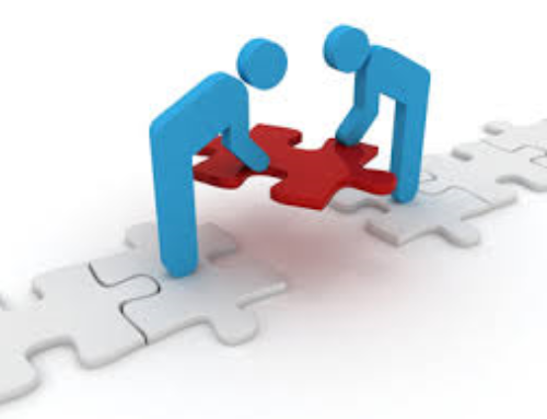 Strategic partners or simply suppliers?